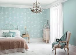 Duck Egg Bedroom Ideas Bedroom Wallpaper Feature Wall 3 Decor Ideas Enhancedhomes Org