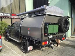 24 best ute canopy ideas images on pinterest campers camping