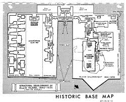 Ellis Park Floor Plan Statue Of Liberty Nm An Administrative History Introduction