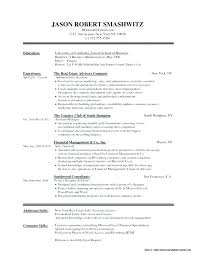 acting resume template for microsoft word microsoft word resumes