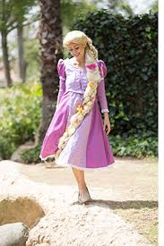 rapunzel tangled party character kids party characters rental