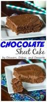 blue ribbon carrot sheet cake recipe cream cheeses cream and