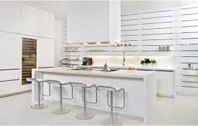 modern minimalist kitchen cabinets modern style kitchen cabinets minimalist for small kitchen home design