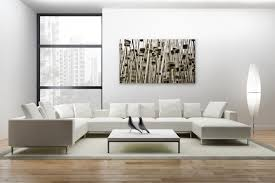 sofa liegewiese ein designer sofa zum wohlfühlen umzugstipps
