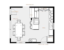 kitchen floor plans islands kitchen floor plans sle kitchen floor plan shop drawings