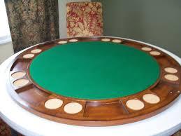 best 25 poker table top ideas on pinterest poker table diy