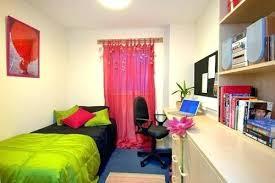deco chambre etudiant deco chambre etudiant daccoration appartement actudiant idee deco