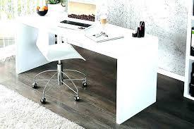 bureau ikea bureau console extensible bureau design bureau design bureau design
