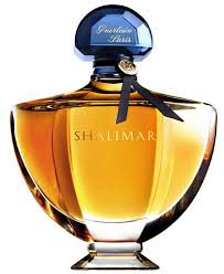 perfume for shalimar by guerlain perfume for collection shop all