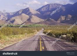 anza borrego desert anzaborrego desert state park california stock photo 105128240