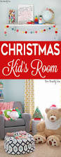 3488 best christmas ideas images on pinterest christmas ideas
