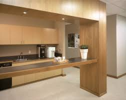 Painting Pressboard Kitchen Cabinets Painting Particle Board Kitchen Cabinets