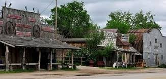 ghost town for sale entire south dakota town for sale cave news