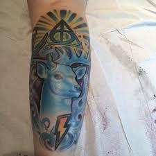 la familia tattoo 25 photos tattoo 636 s college ave fort