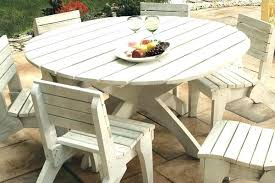 outdoor table tennis dining table outdoor table tennis dining table home design 3d mafia3 info