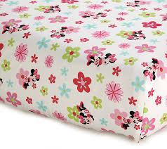 Crib Bedding Set Minnie Mouse by Cute Disney 3 Piece Crib Bedding Sets For Every Nursery Disney Baby