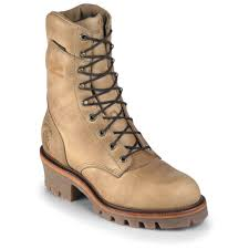 insulated work boots best selection lowest prices