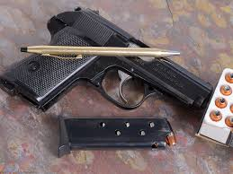 best self defense weapon when does a 380 beat a 9mm