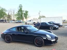 lowered porsche 911 pics of lowered cars with 18 inch wheels rennlist porsche