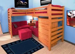 Diy Toddler Bunk Beds Diy Toddler Bunk Bed Oo Tray Design Toddler Bunk Bed Plans In
