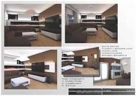 Home Interior Virtual Design Kitchen Design By Aenzay I A Interiors Architecture Architectural
