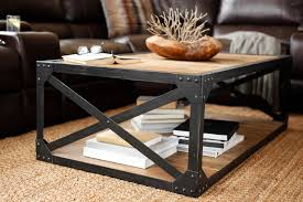 coffee tables american signature coffee table american furniture