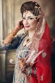 makeup bridal bridal makeup meet the best makeup artists of lahore