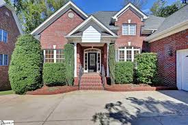Luxury Homes In Greenville Sc by Tinsley Place Real Estate Homes U0026 Properties For Sale In
