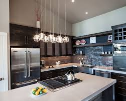 kitchen island fixtures unique modern kitchen island lights the lighting awesome inside 16