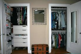 Best Closet Systems 2016 Closet System Ikea Home U0026 Decor Ikea Best Ikea Closet Systems