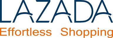 file lazada effortless shopping svg logopedia fandom powered
