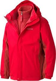 Bench Boys Jacket 119 Best Bench Veste 3 En 1 Images On Pinterest Sweatshirt