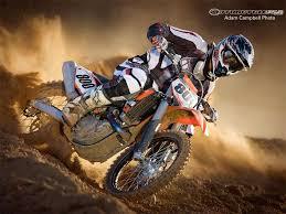 motocross bikes pictures ktm dirt bikes wallpaper