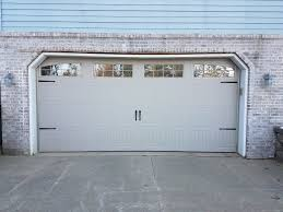 Overhead Garage Door Spring Replacement by Garage Door Spring Replacement In Sparta Wi