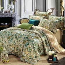 home textiles galleryolive green bedding sets uk olive duvet cover