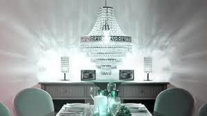 ladario sala da pranzo sala da pranzo per un pranzo di relax dalani e ora westwing