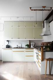 Kitchen Interiors Design 19 Best Ideer Images On Pinterest Kitchen Ideas Room And