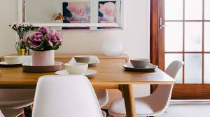 decor and design how to create the perfect dining room