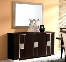 Dining Room Buffet Furniture Dining Room Sideboards Modern Modern Dining Buffet Cabinet Modern