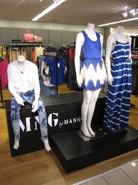 mng by mango mng by mango the budget affordable fashion style