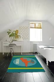 Boy Rugs Nursery Dinosaur Rug Decorative Rugs Nursery Area Rugs Kids Rugs