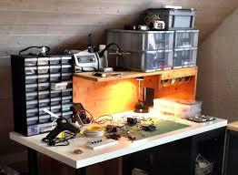 6 Free Workbench Plans U2014 Diy Woodworking Plans by 38 Best Workshop Mobile Workstations Images On Pinterest