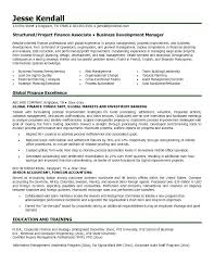 resume of financial analyst sample finance resumes financial analyst sample resume jobsxs com
