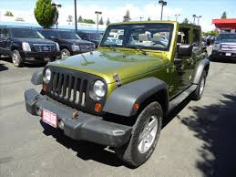 lexus suv used boise used jeep wrangler under 20 000 in idaho for sale used cars on