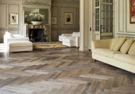 refurbished wood floors restoration repair hardwood flooring