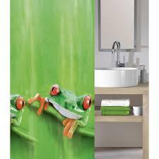 frog bathroom frog decorations