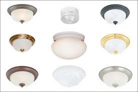 lighting fictures 84 000 thomas lighting fixtures recalled fire and shock hazard