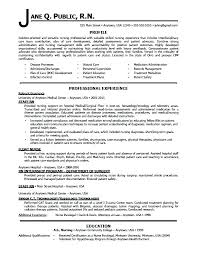 registered resume template clinic resume clinic resume sle nursing resume with