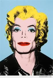 Marilyn Monroe Meme - michael jackson marilyn monroe by ben meme center