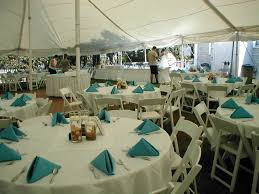 the corsair and cross rip weddings u0026 events cape cod wedding